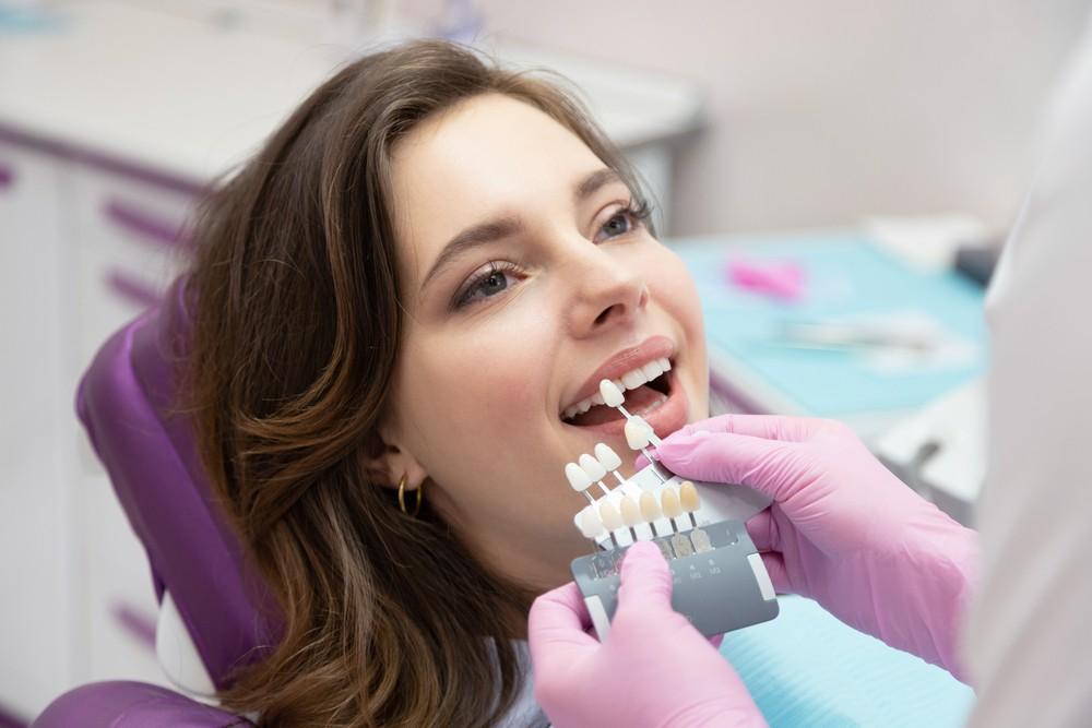 fatete dentare targoviste, albire dentara targoviste pret, fatete dentare targoviste pret, rg dental