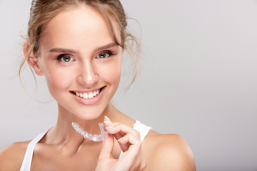 ortodontie targoviste, aparat dentar metalic targoviste, aparat dentar invisalign targoviste pret