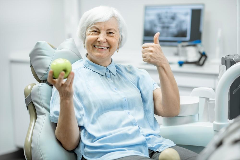 protetica dentara targoviste, proteza dentara targoviste pret, proteza pe implant targoviste