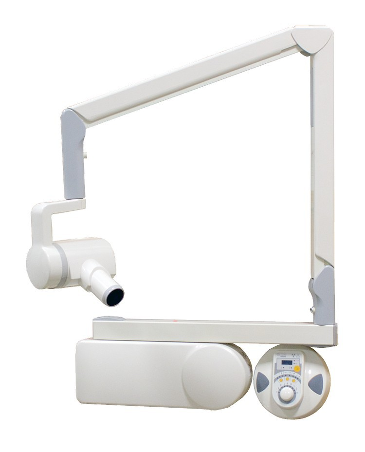 radiologie dentara targoviste pret, radiografie dentara targoviste pret, radiografie retroalveolara