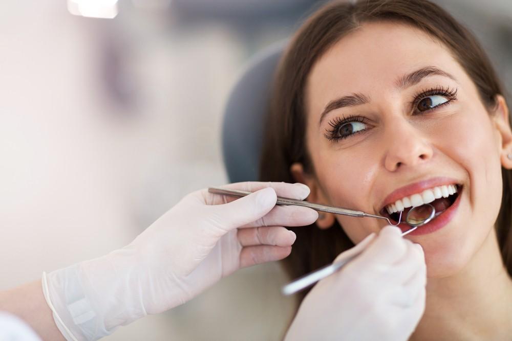 despre noi, clinica stomatologica targoviste, clinica stomatologica RG Dental